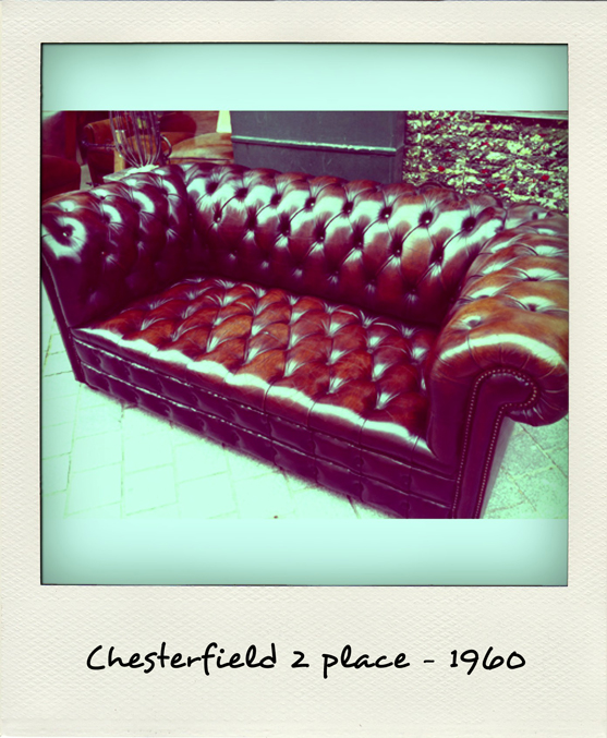 chesterfield-2-places-1960